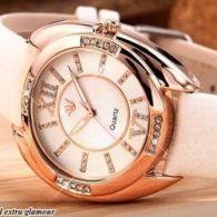 precioso-reloj-de-dama-carfenie-oro-rosadonacarado-wow-18051-MLM20149395397_082014-O